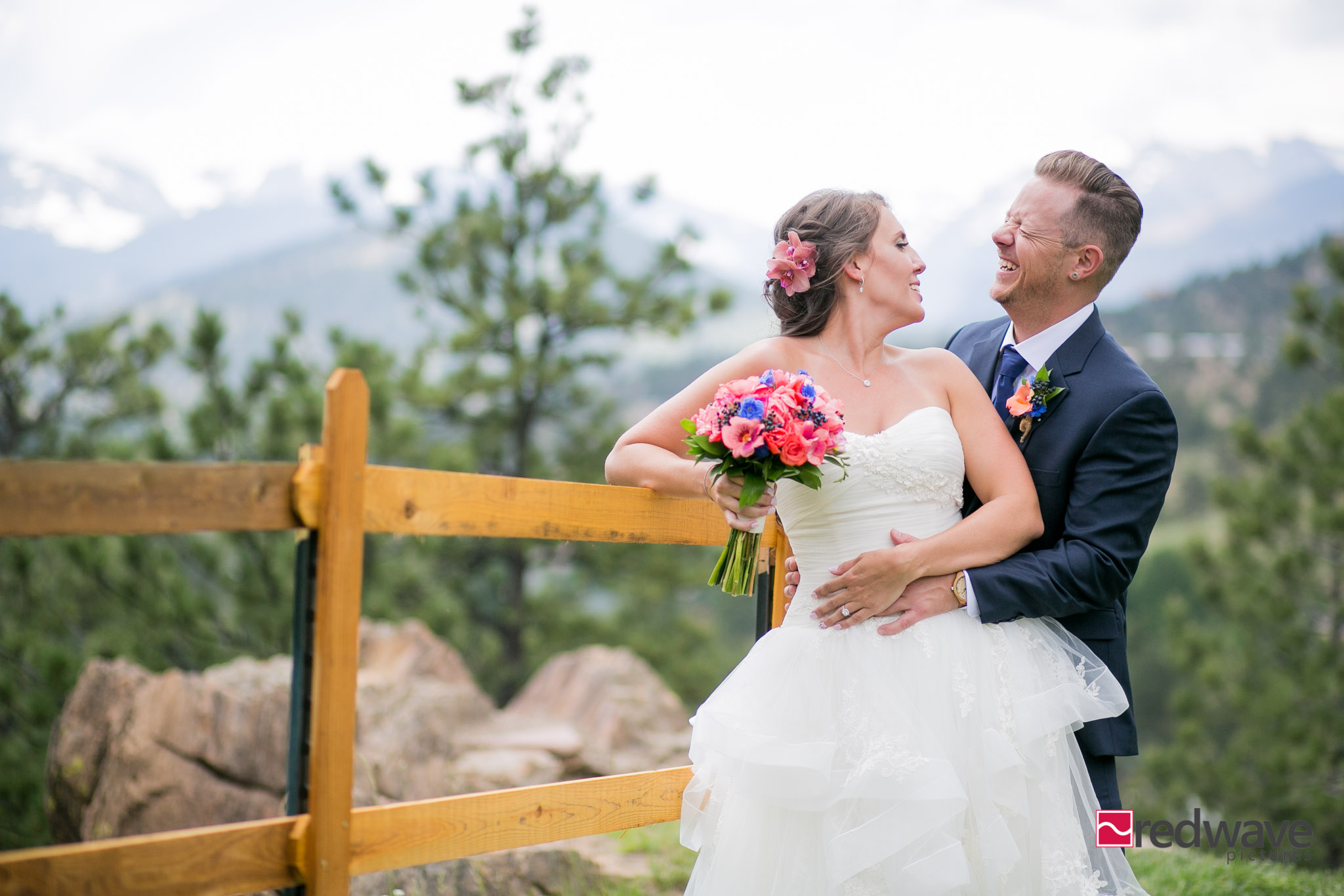 Erin and Braden-54.jpg