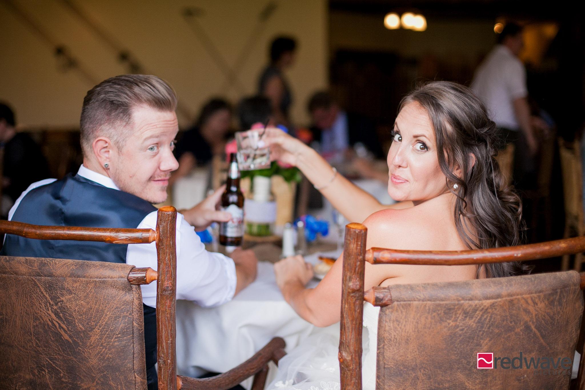 Erin and Braden-100.jpg