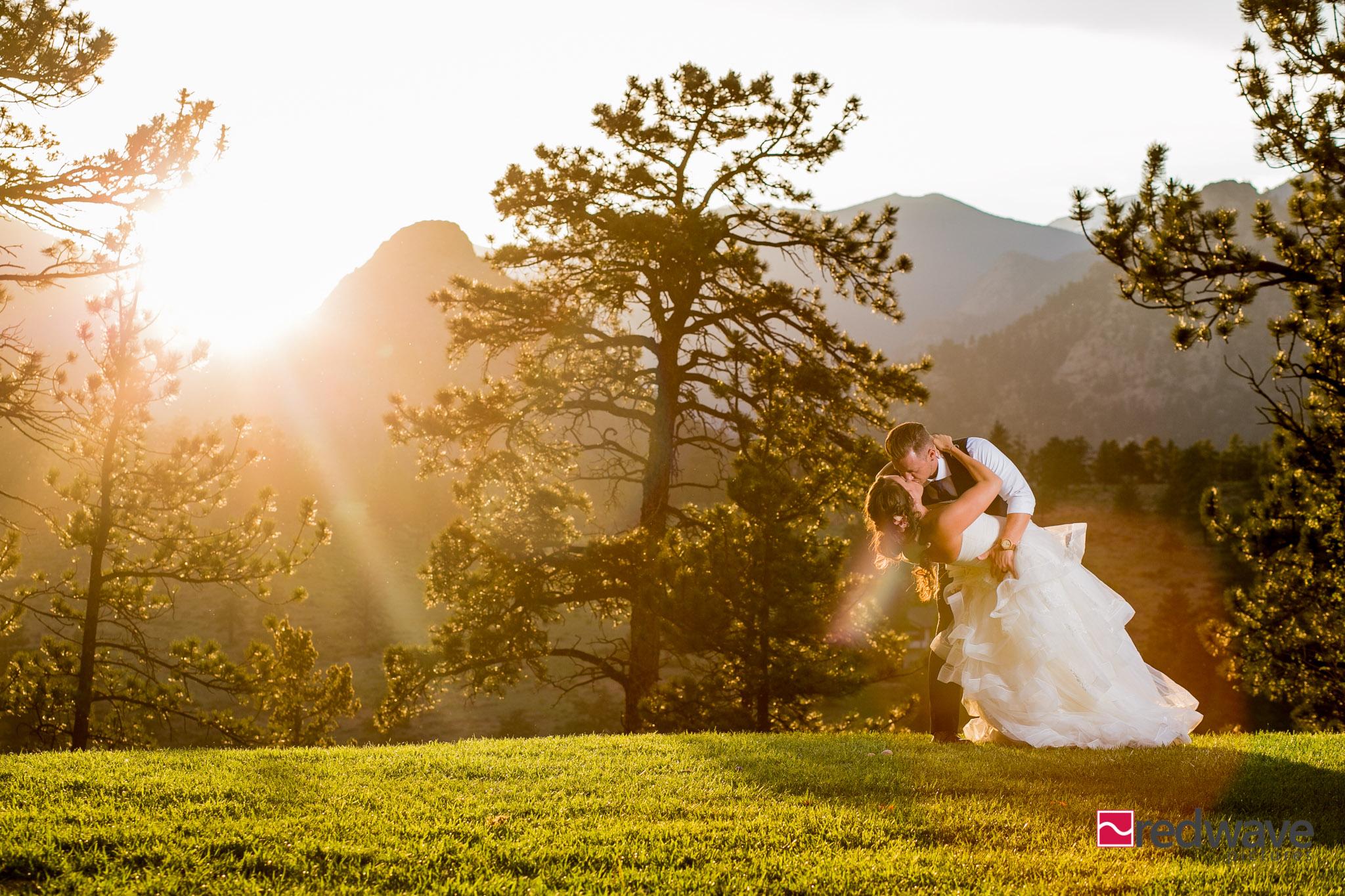 Erin and Braden-102.jpg
