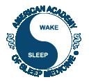 YourSleep at the American Academy of Sleep Medicine