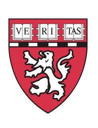 Harvard Medical School: Sleep