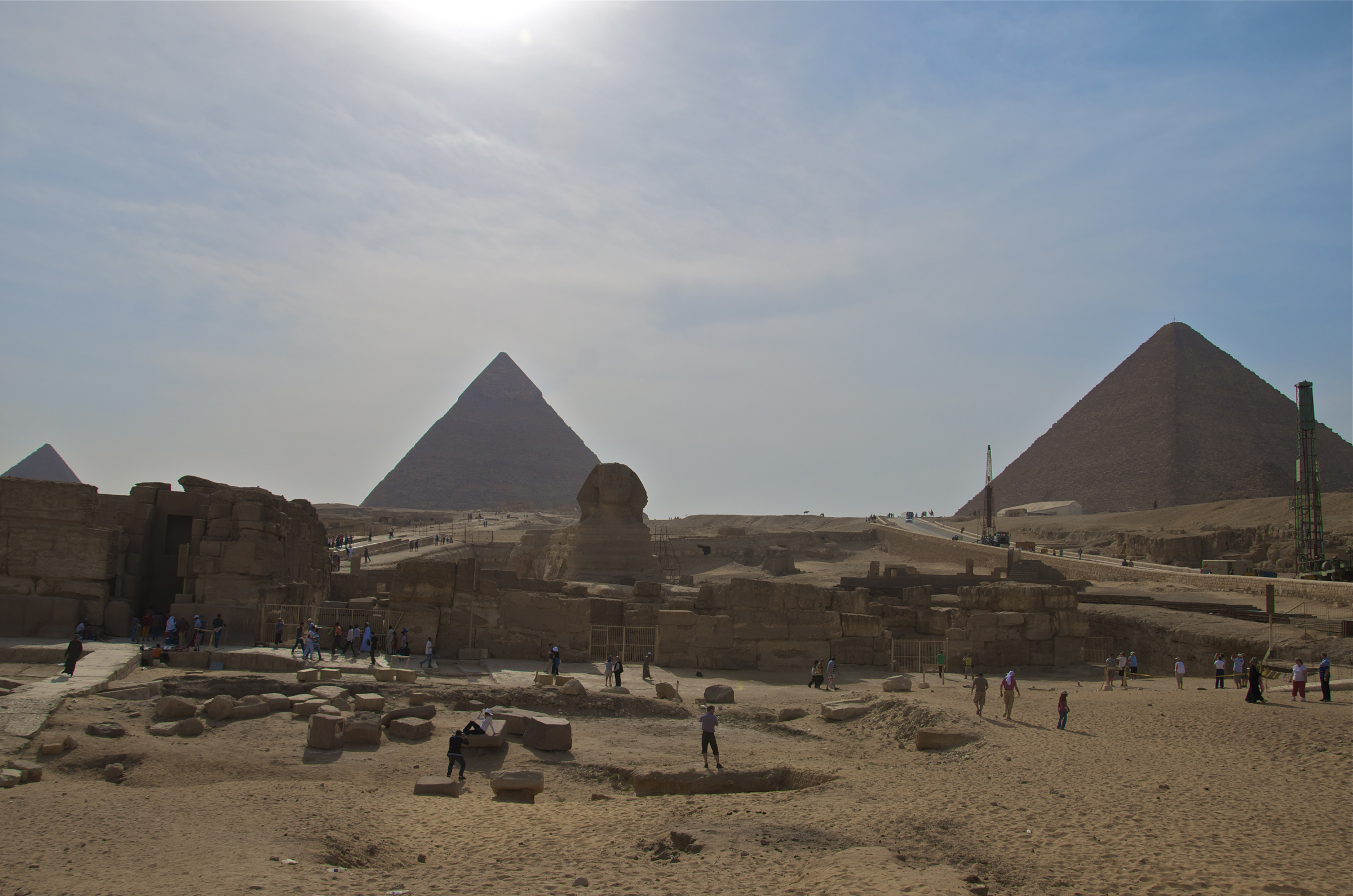 Pyramids with Sphinx_Small.jpg
