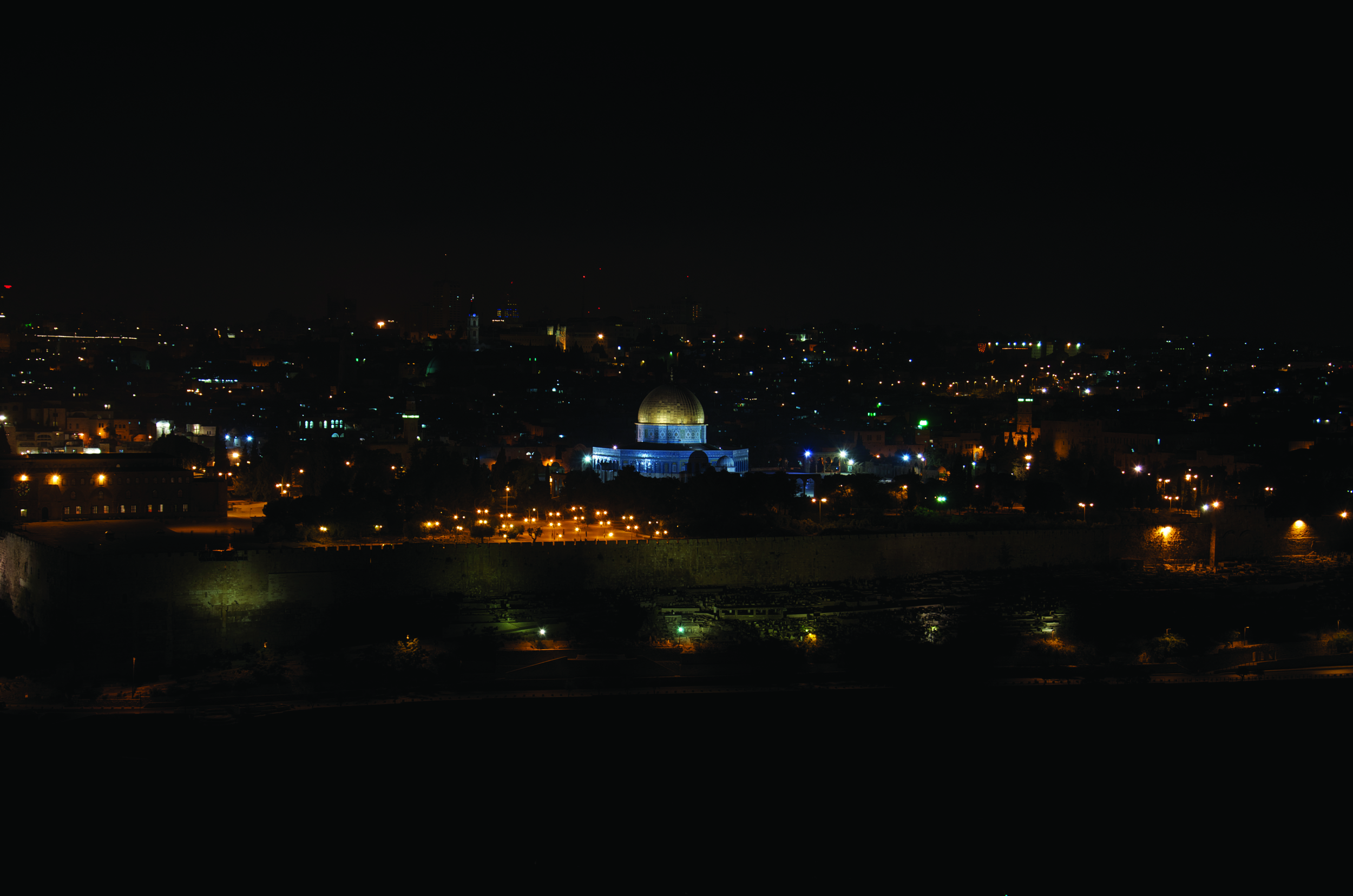 Jerusalem Night Shot.jpg