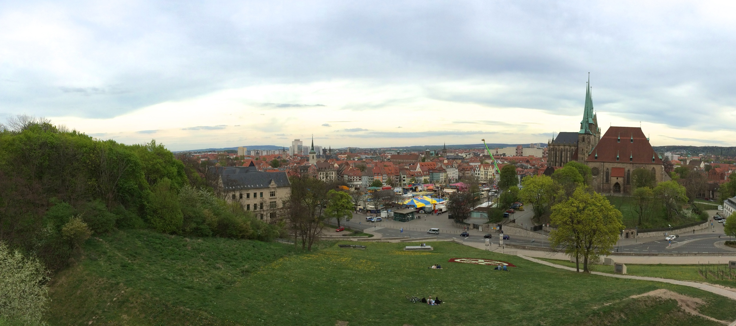 Erfurt Panoramic 3.jpg