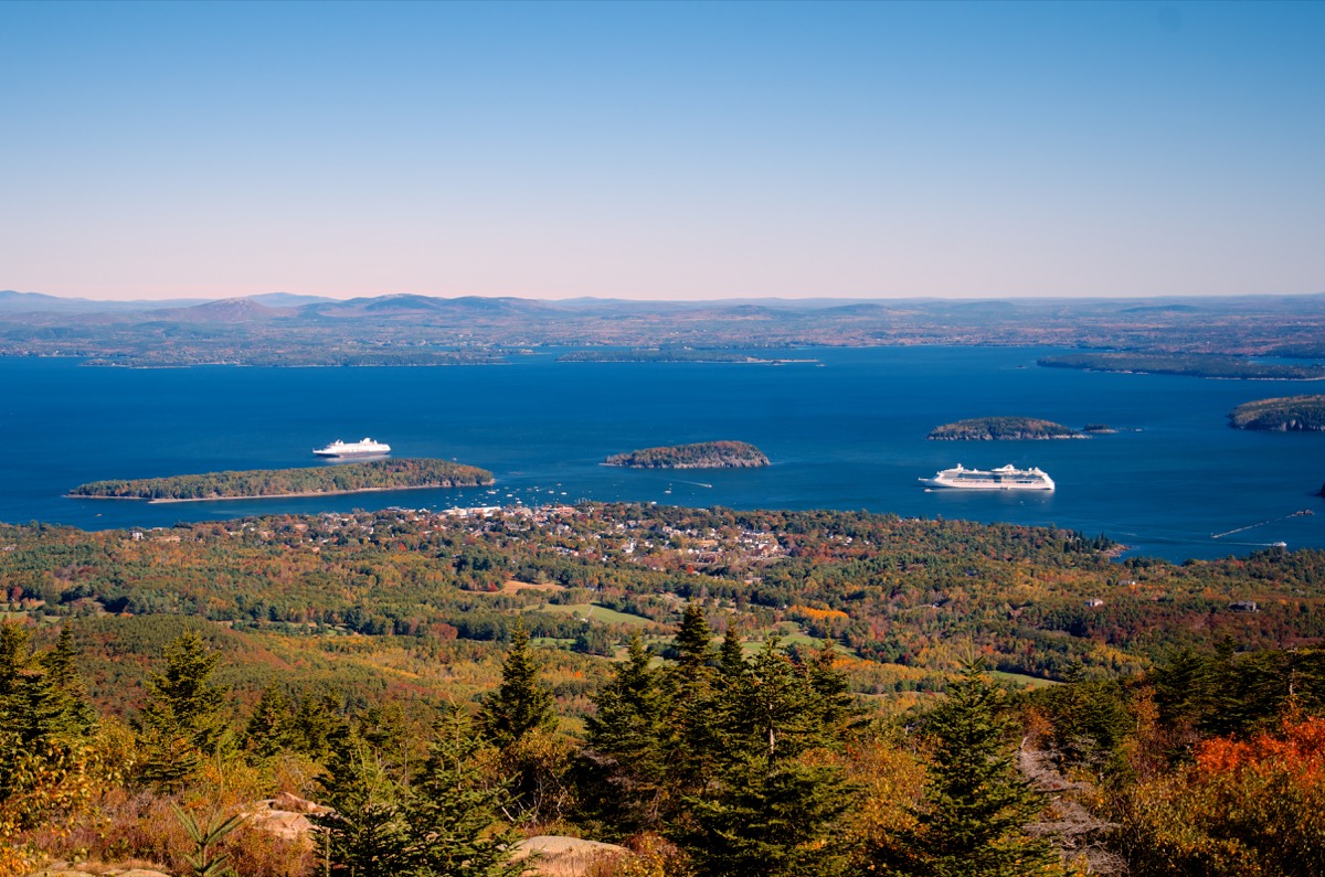 bar_harbor_12.jpg