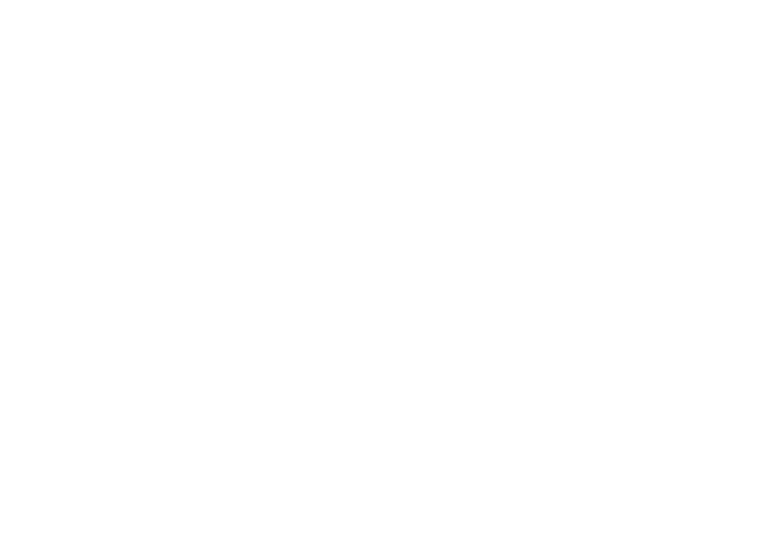 Story Group-logo-white (2).png