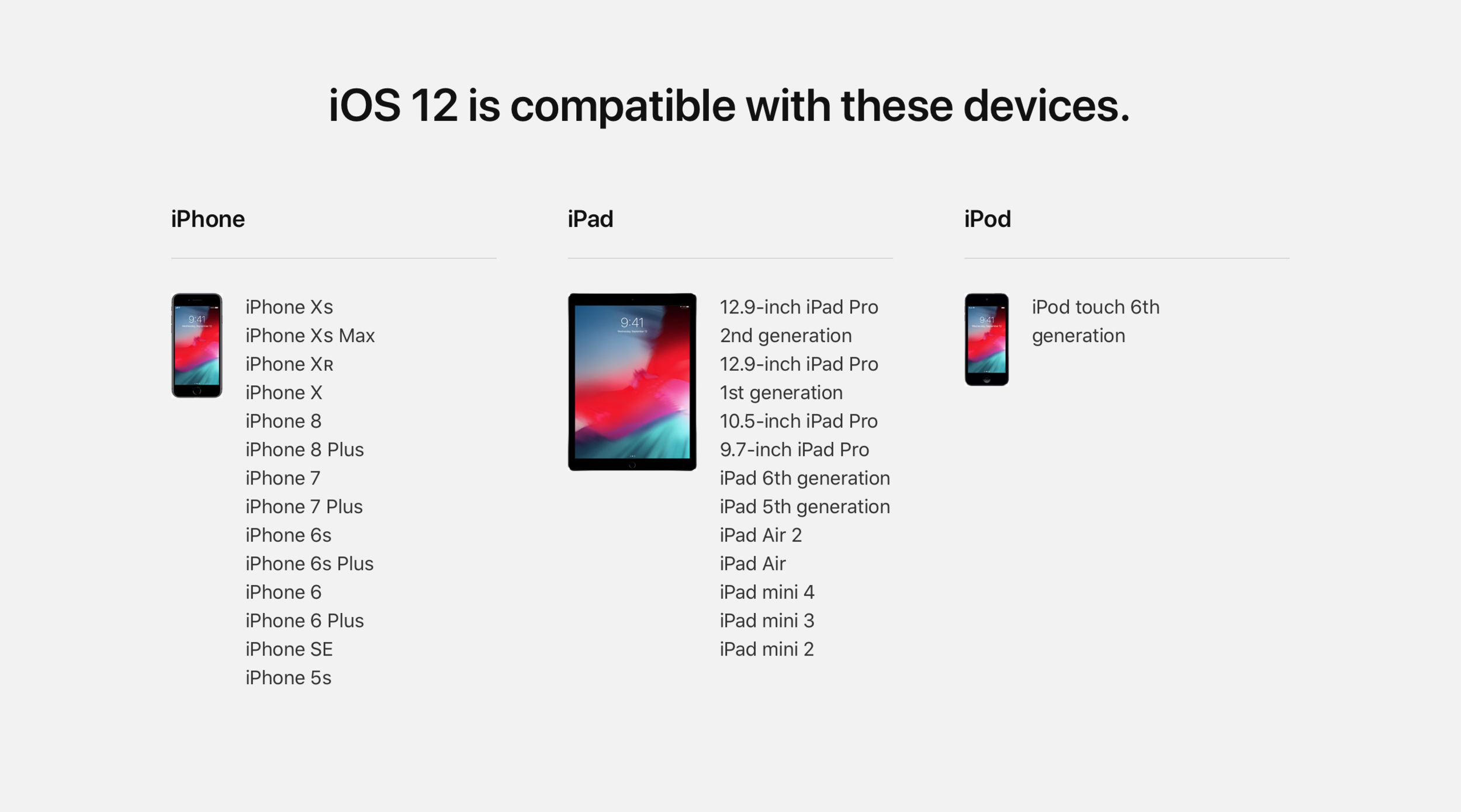 ios12-devices.png