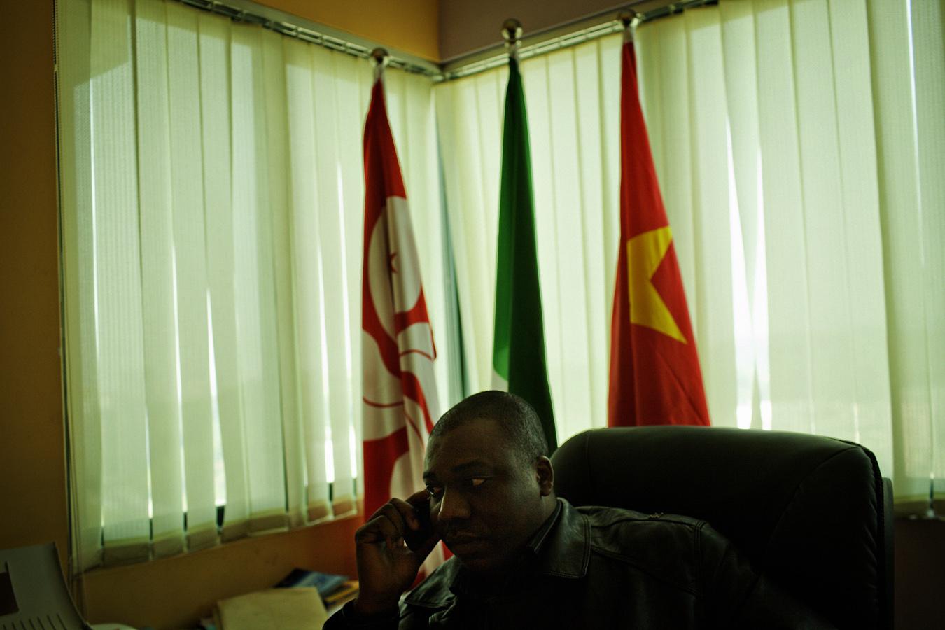 AFRICANS14.jpg
