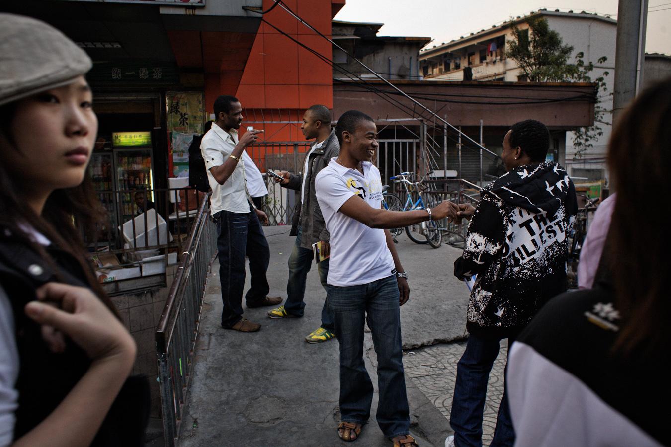 AFRICANS21.jpg