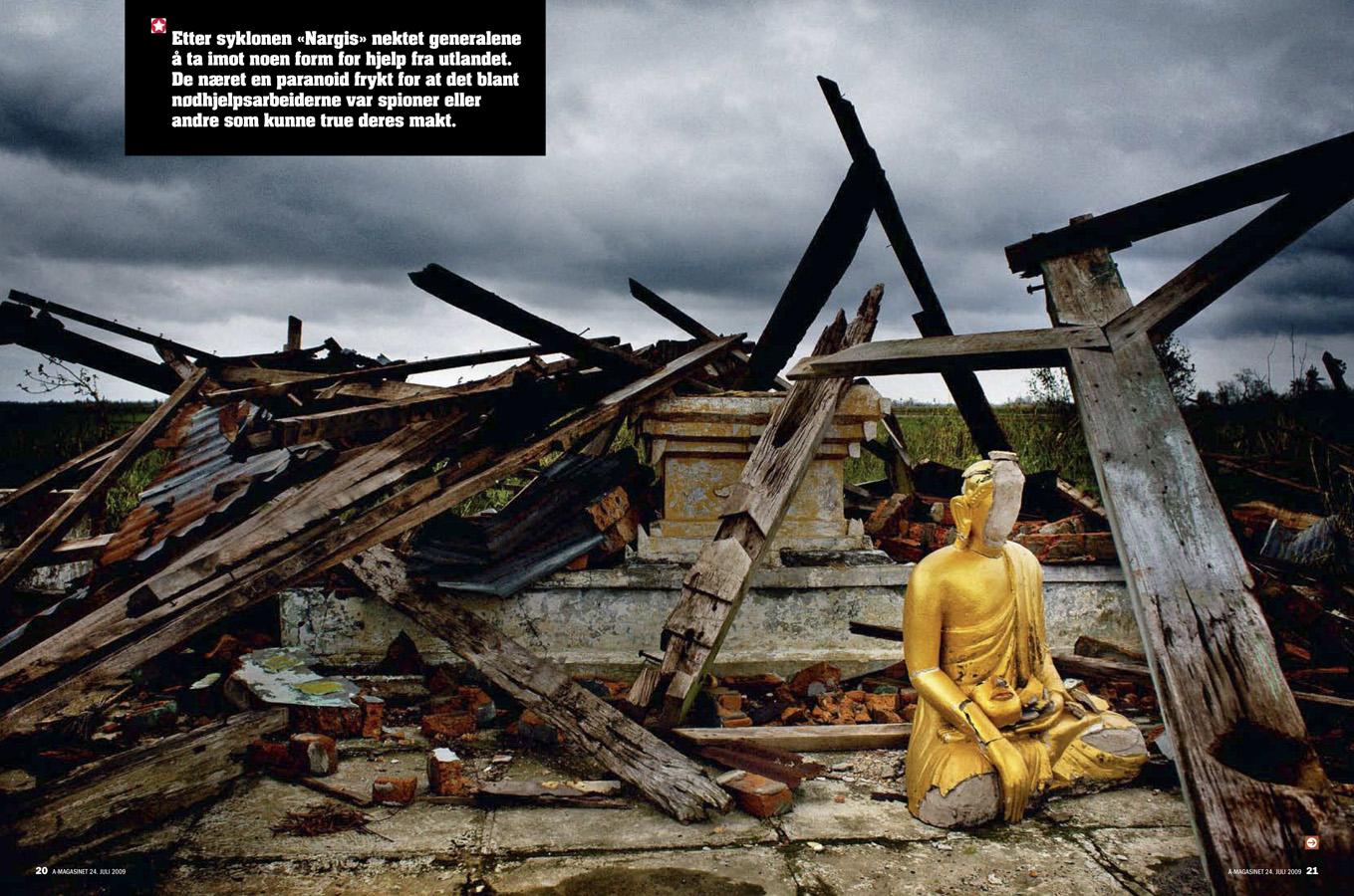 AFTENPOSTEN_Burma_One_Year-2.jpg