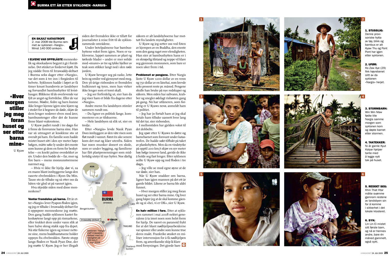 AFTENPOSTEN_Burma_One_Year-4.jpg