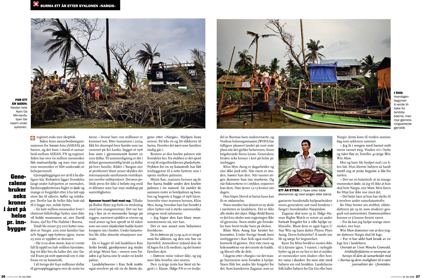 AFTENPOSTEN_Burma_One_Year-5.jpg