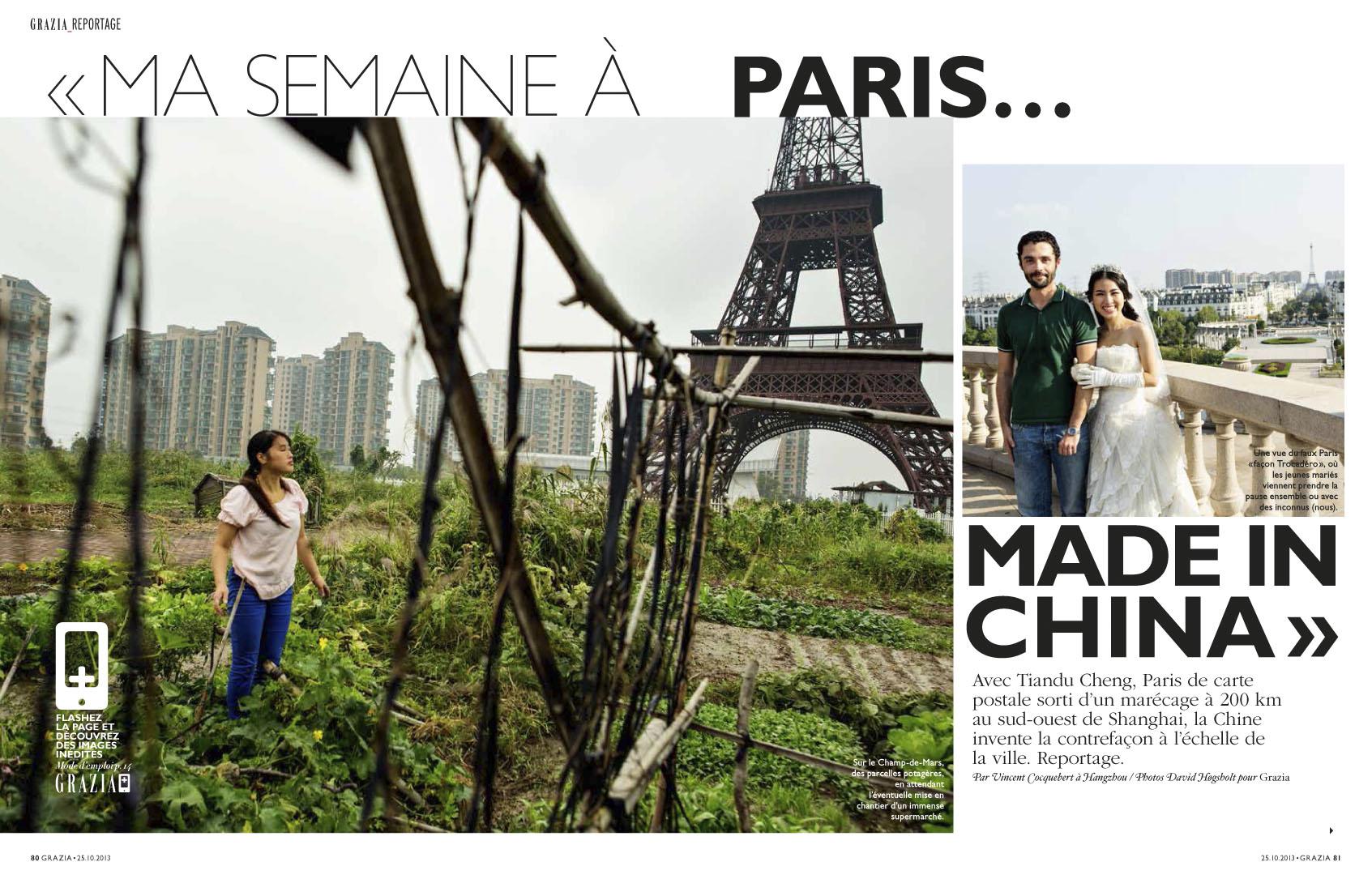 0214_MAG_ParisChina_bat-1.jpg