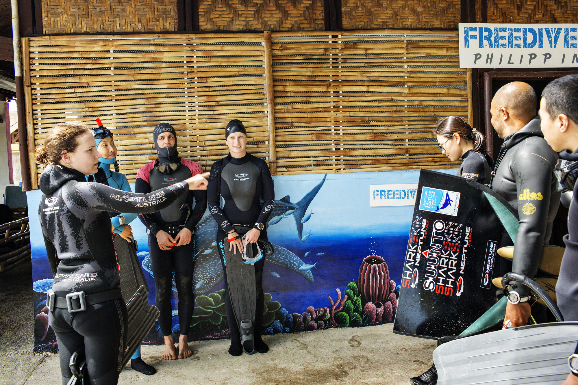 DH_CEBU_FREEDIVING_2014_A0665FIN_2000PIX.jpg