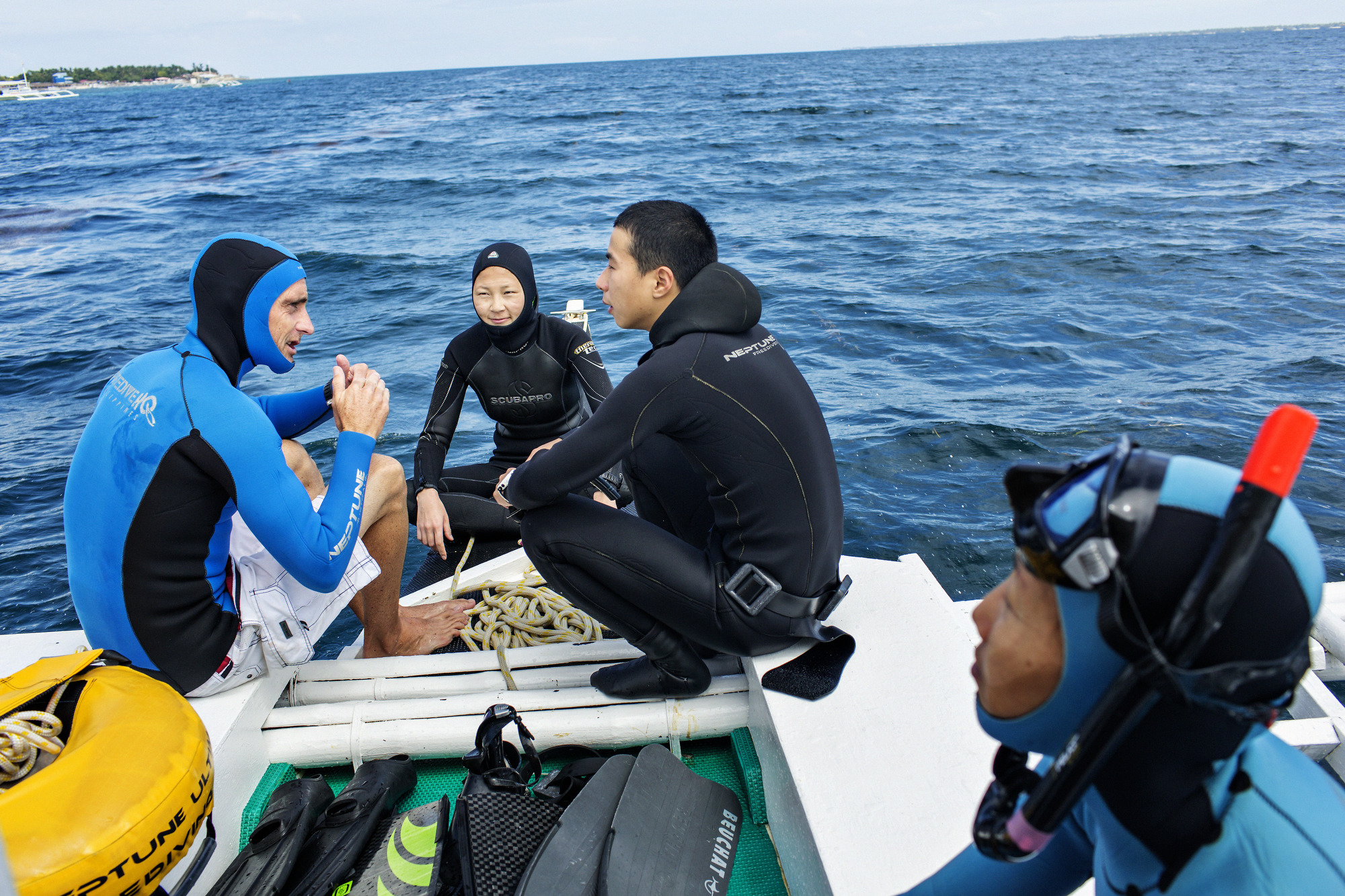 DH_CEBU_FREEDIVING_2014_A0776FIN_2000PIX.jpg