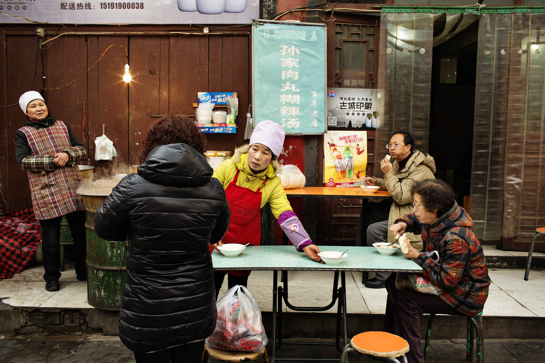 DH_CHINA_2014_NYT_XIAN_5443FIN_1440PIX.jpg
