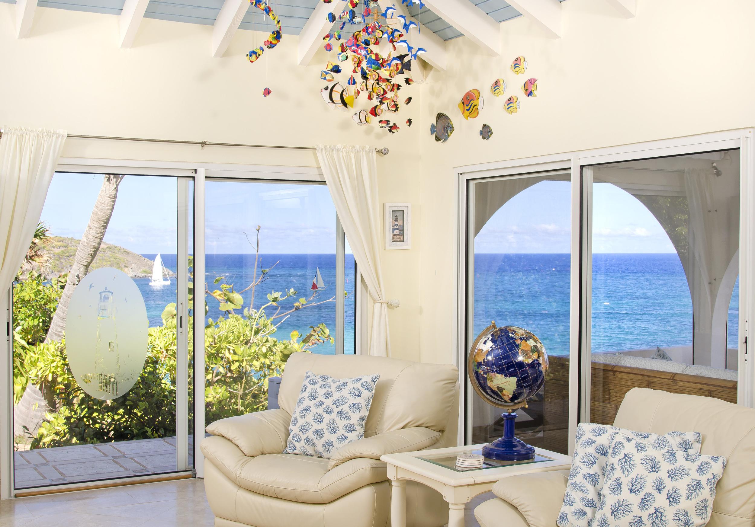 Living Room Oyster Pearl-05.jpg