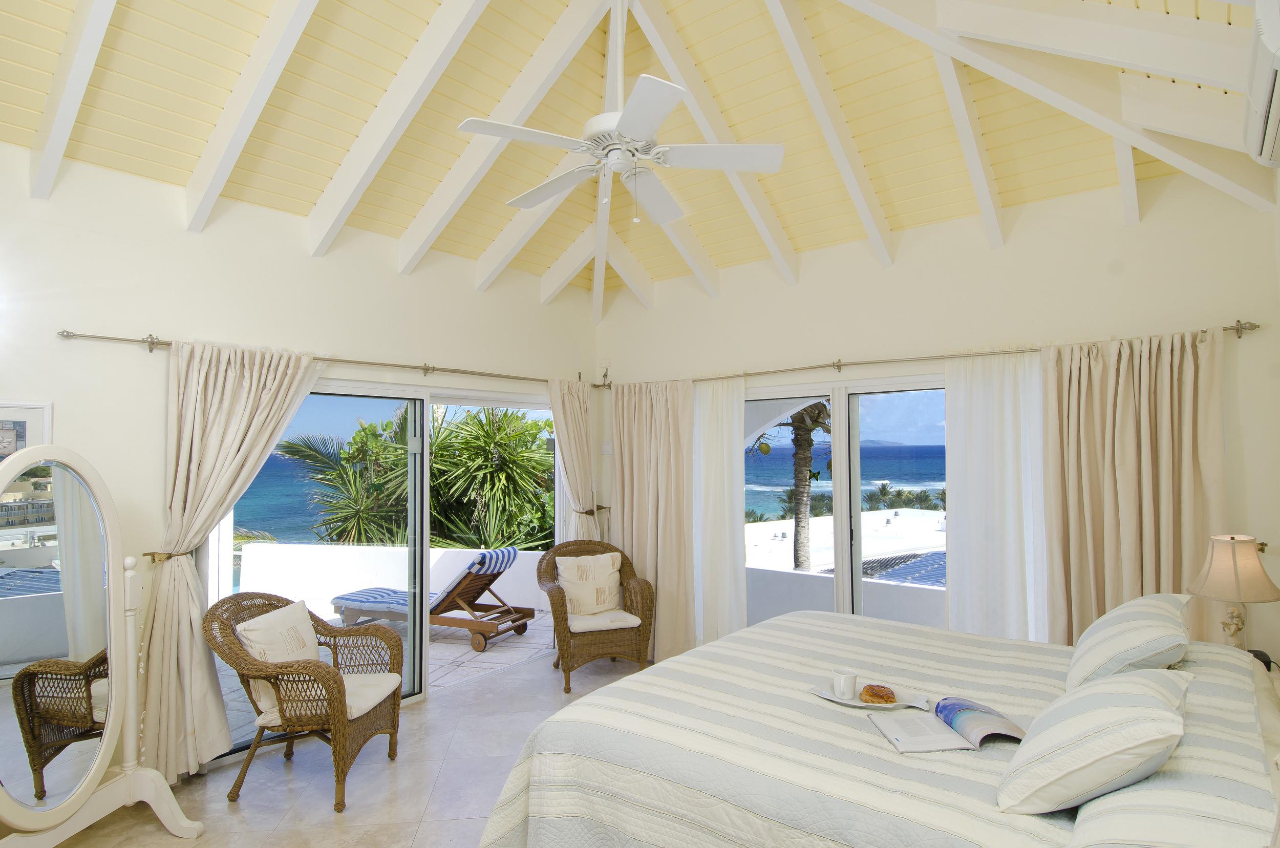 Master Bedroom Oyster Pearl-12.jpg