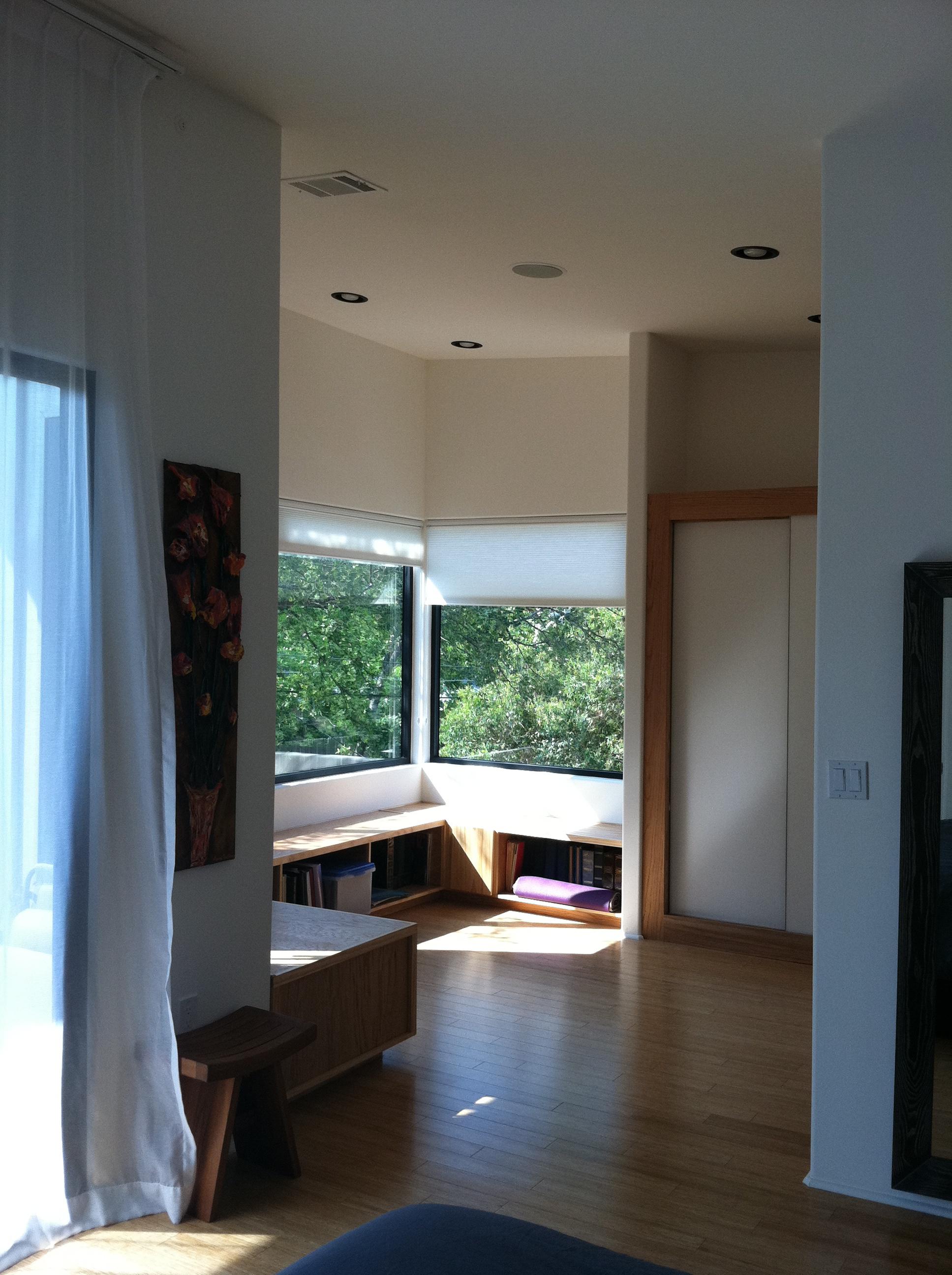 09 Interior after 03.JPG