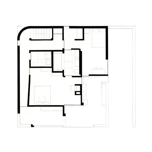 11 2nd floor plan.jpg