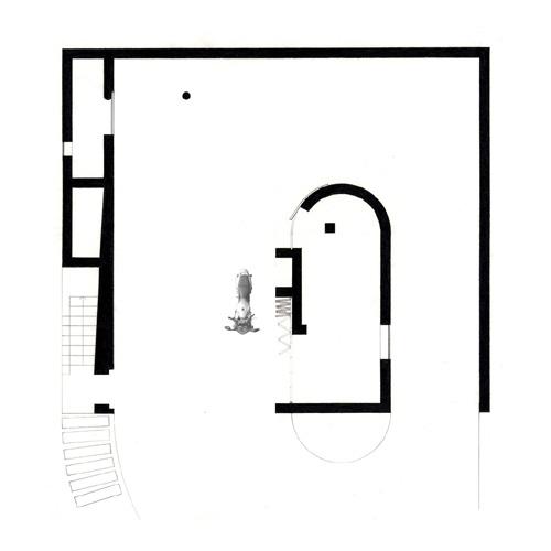 9 Ground plan.jpg