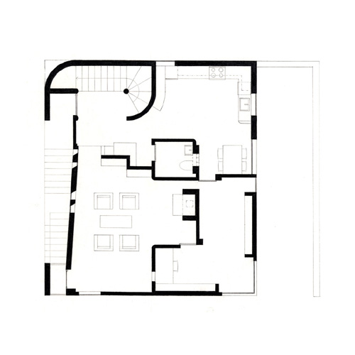 10 1st floor plan.jpg