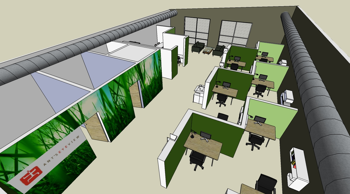 Office space Plan B REV 3.jpg