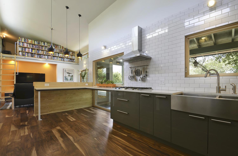 2325 Westrock Dr-large-012-Kitchen and Breakfast 006-1500x985-72dpi.jpg
