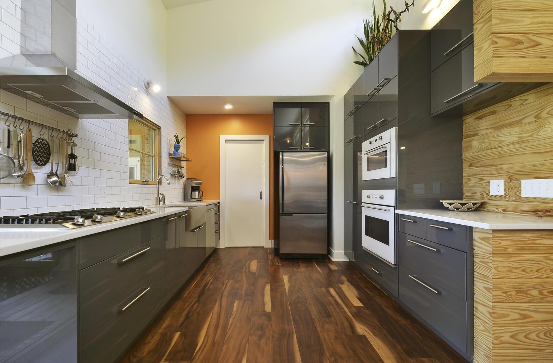 2325 Westrock Dr-large-021-Kitchen and Breakfast 482-1500x988-72dpi.jpg