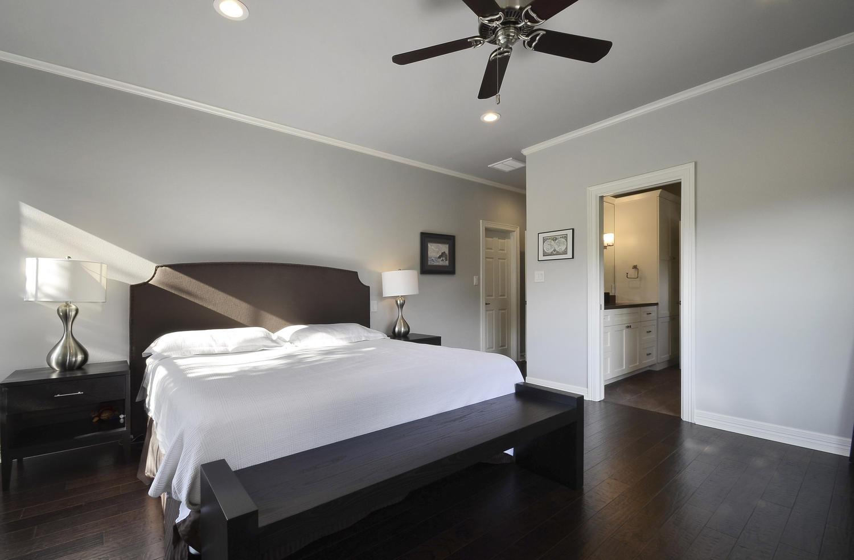 12_2nd floor bedroom.jpg