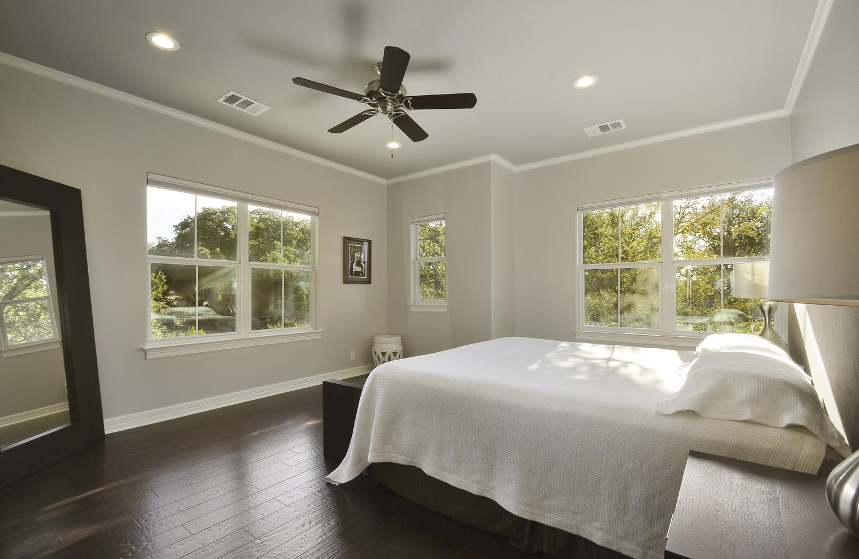 13_2nd floor bedroom.jpg