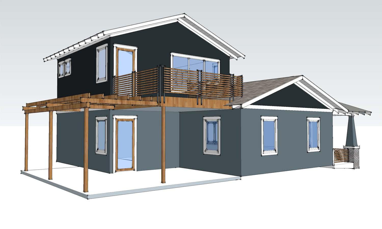SD Model Rear Elevation.jpg