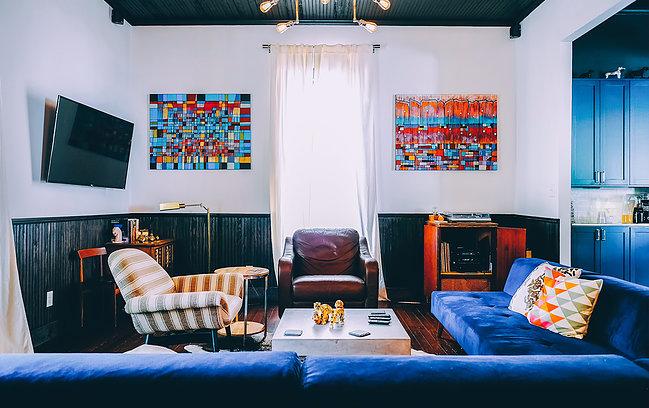 Bedroom 1st flr.jpg