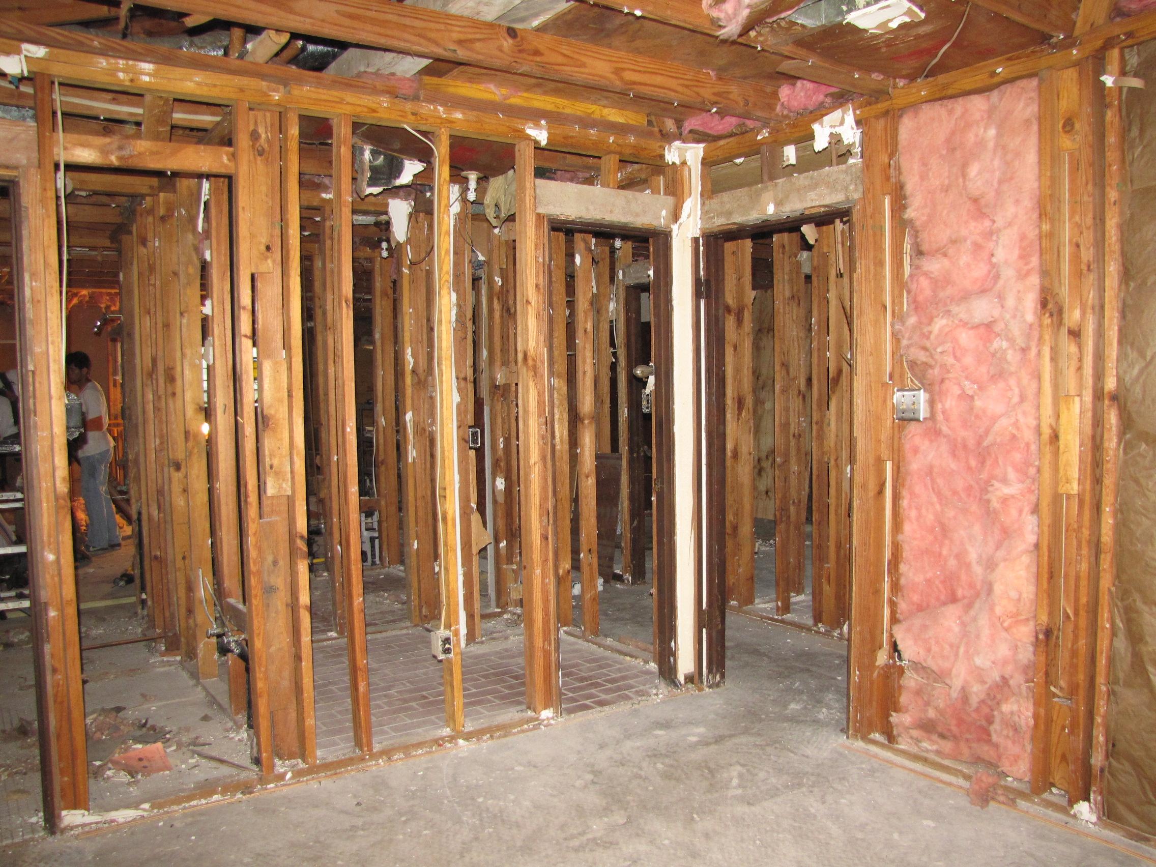 Austen & Cam's house 2nd phase 012.JPG