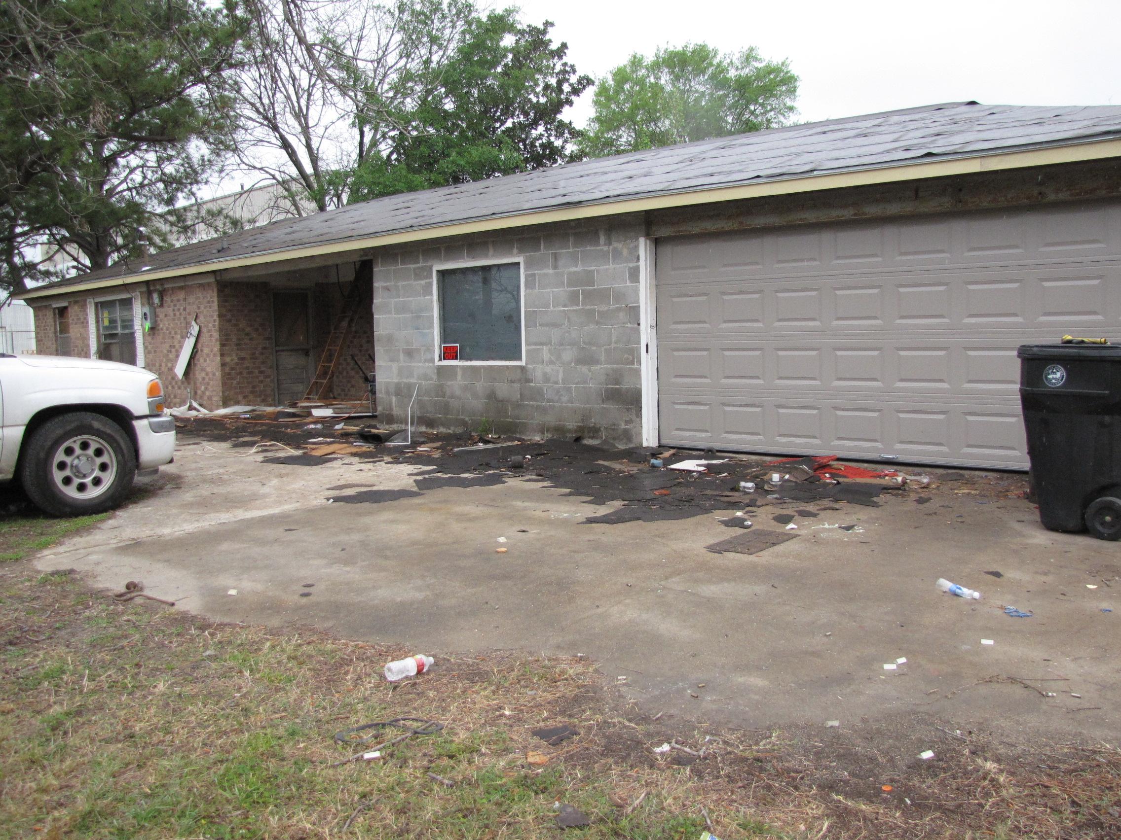 Austen & Cam's house 2nd phase 002.JPG