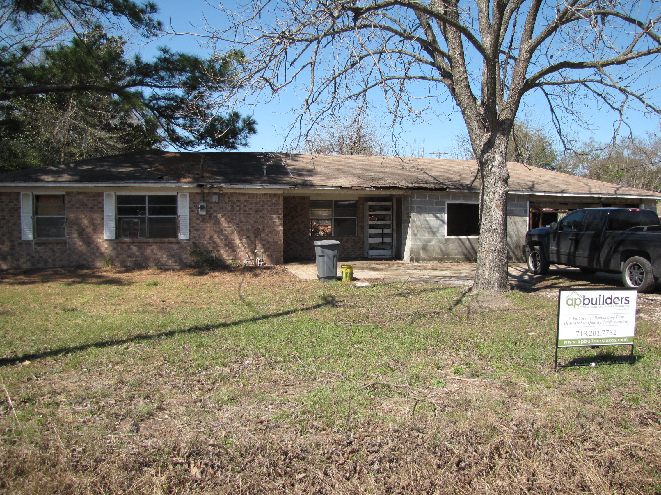 New houses 071.JPG