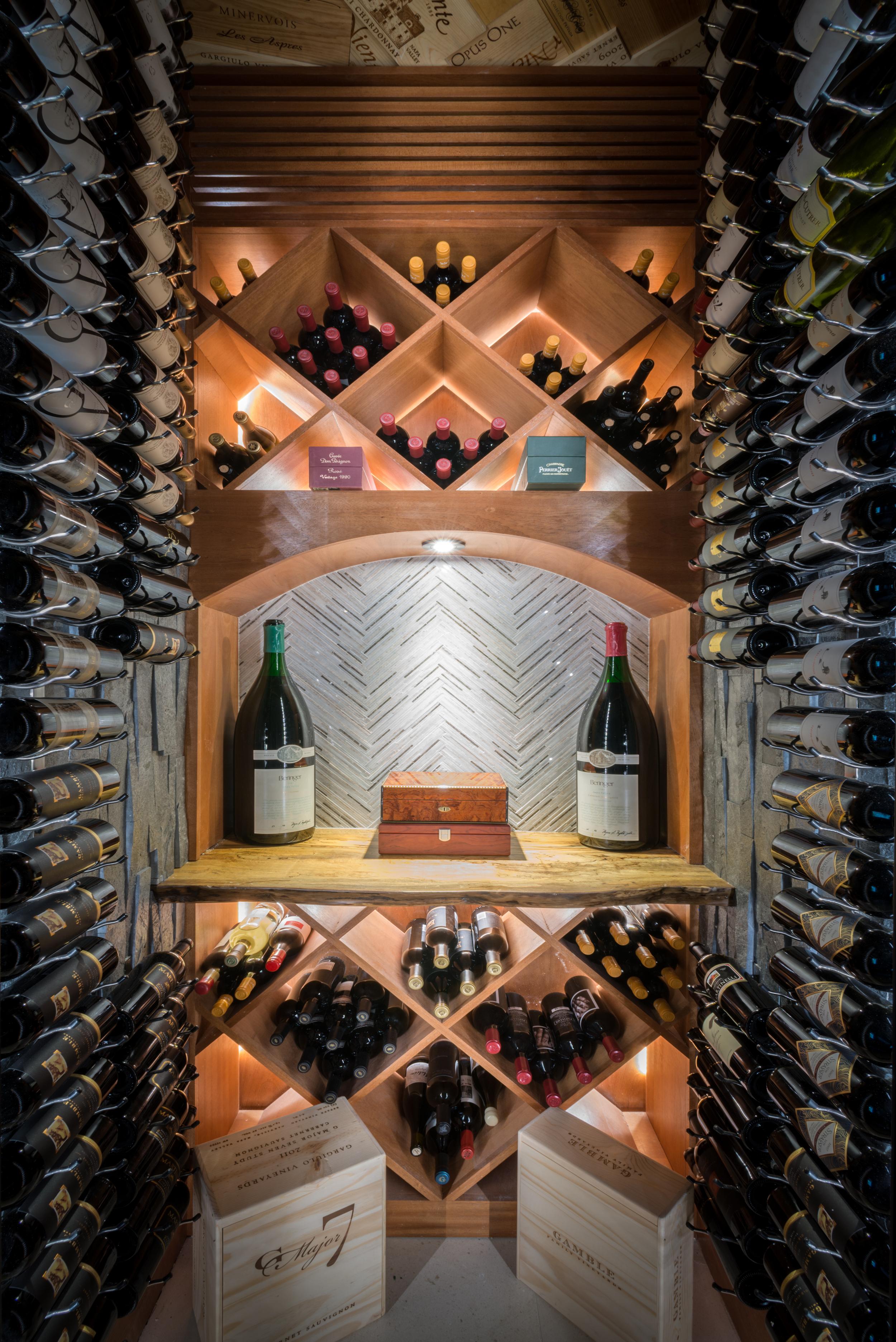 Butler's Pantry Wine.jpg