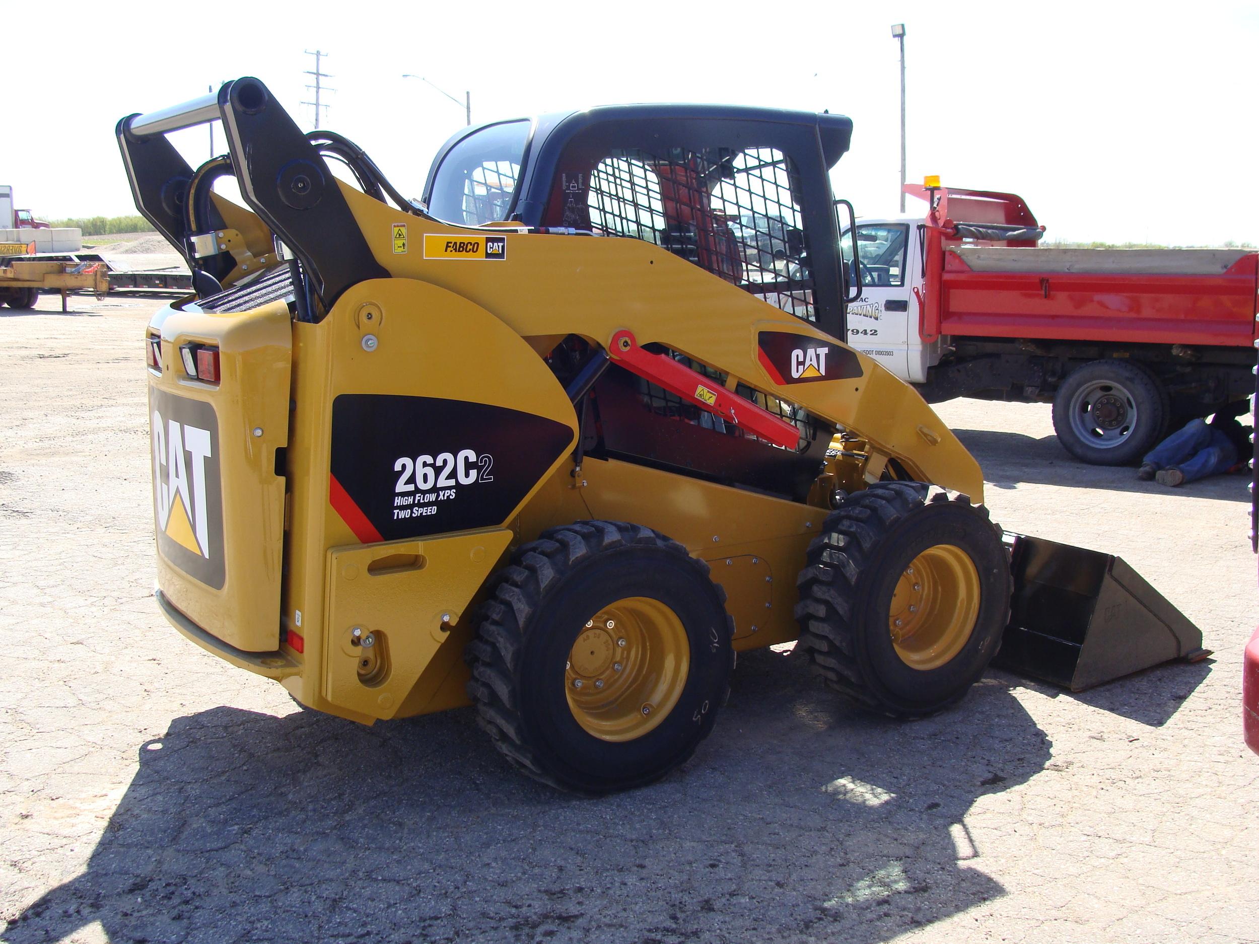 DSC03556.JPG