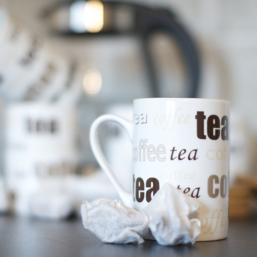 Come along any Friday morning between 10:30 - 12 noon. We have a coffee morning and everyone is welcome. You can have a wee blether with plenty of tea, coffee and cakes.    Click here for more information