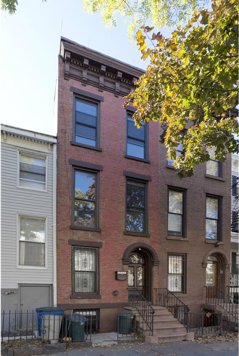 104A VANDERBILT STREET, BROOKLYN, NY