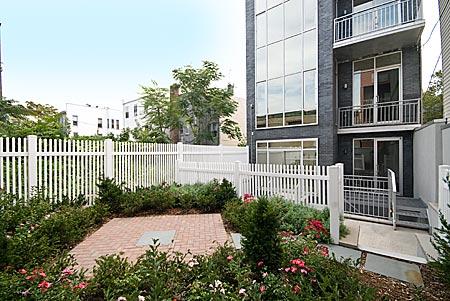 291 DEVOE STREET    BROOKLYN, NY