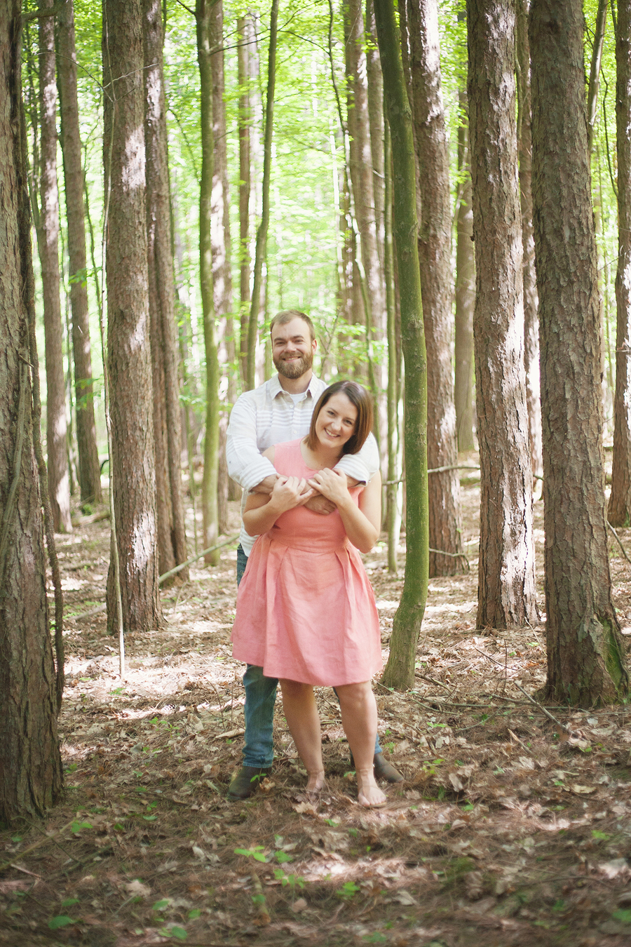 Toledo_Cleveland_Ohio_Wedding_Portrait_Photographer-07.jpg