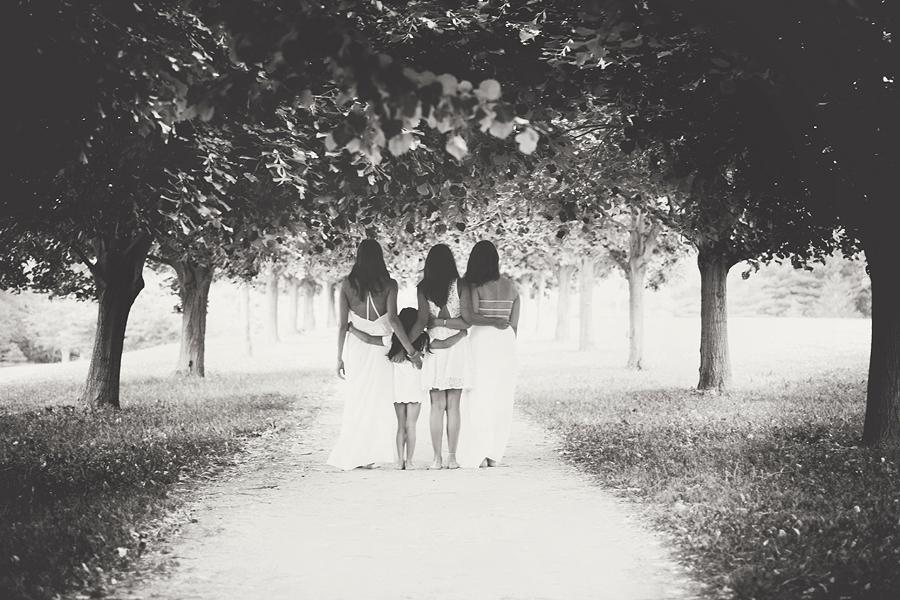 Toledo_Cleveland_Ohio_Wedding_Portrait_Photographer-12.jpg
