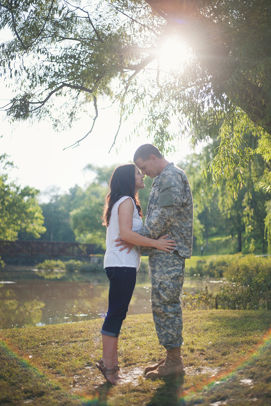 Toledo_Cleveland_Ohio_Wedding_Portrait_Photographer-18.jpg
