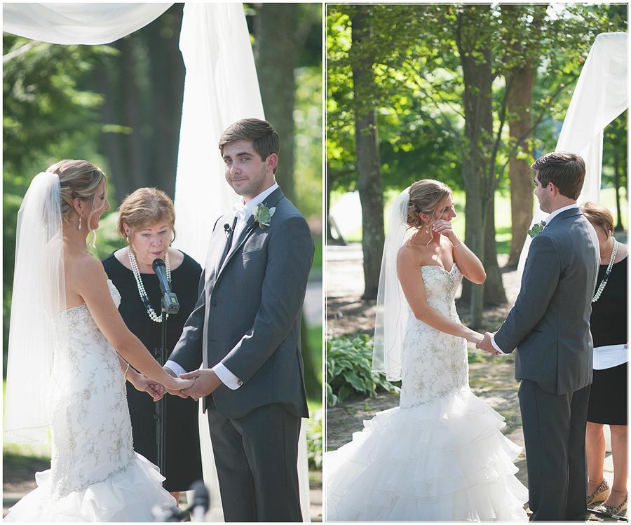 Toledo_Cleveland_Ohio_Wedding_Portrait_Photographer-23.jpg