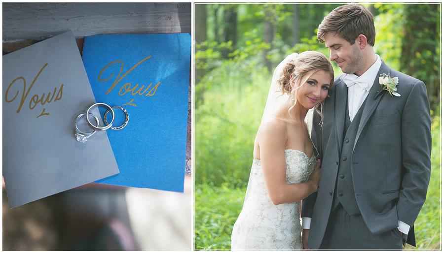 Toledo_Cleveland_Ohio_Wedding_Portrait_Photographer-25.jpg