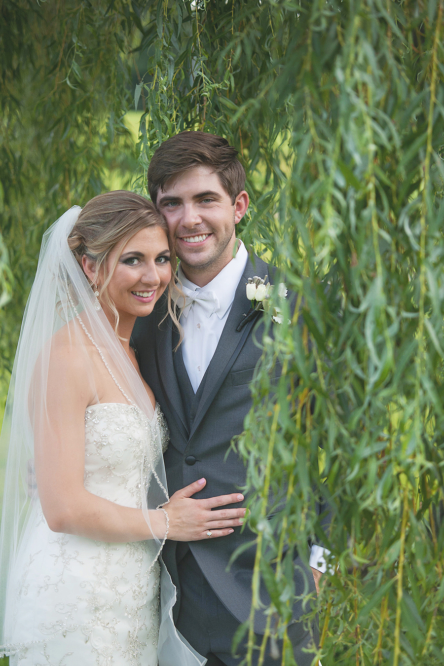 Toledo_Cleveland_Ohio_Wedding_Portrait_Photographer-26.jpg