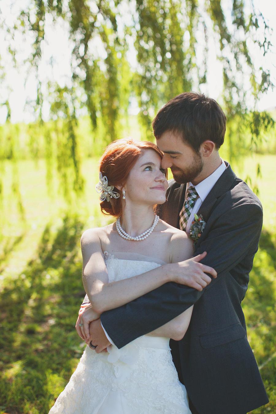 Toledo_Cleveland_Ohio_Wedding_Portrait_Photographer-34.jpg