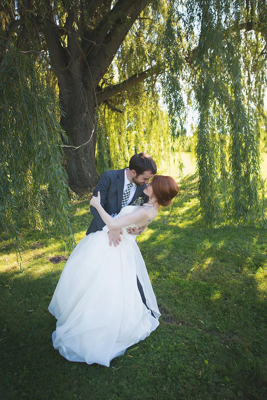 Toledo_Cleveland_Ohio_Wedding_Portrait_Photographer-35.jpg
