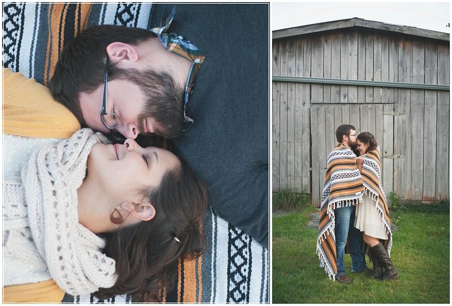 Toledo_Cleveland_Ohio_Wedding_Portrait_Photographer-43.jpg